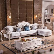 new classical furniture sofa