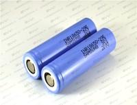 18650 High Drain Battery Cell Samsung INR18650-29E