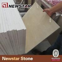 Newstar natural beige marmor,marmore,marmer
