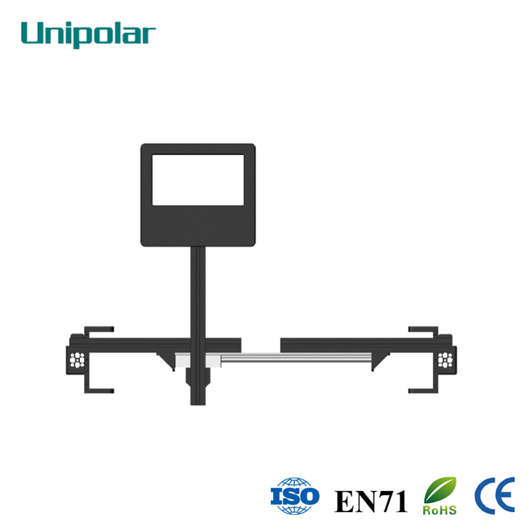 UNX15-1-750.jpg