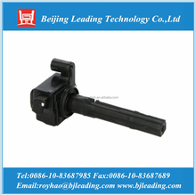 high quality auto parts ignition coil 90080-19012 for toyota