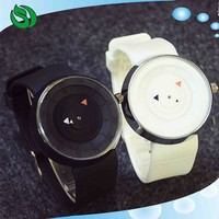 Alibaba express relojes factory direct price cheap sport watch