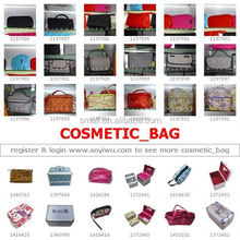 CASES FOR EYELASH MANUFACTURERS : One Stop Sourcing from China : Yiwu Market for CosmeticBag