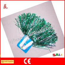 Especial multicolor caliente de porristas ( FAS-3916 )