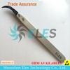 OEM Antistatic esd-15 tweezers