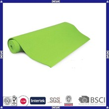 wholesale folding tpe yoga mat