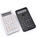 Científico de la calculadora de escritorio, dígitos 12 calculadoracientífica, la función 240