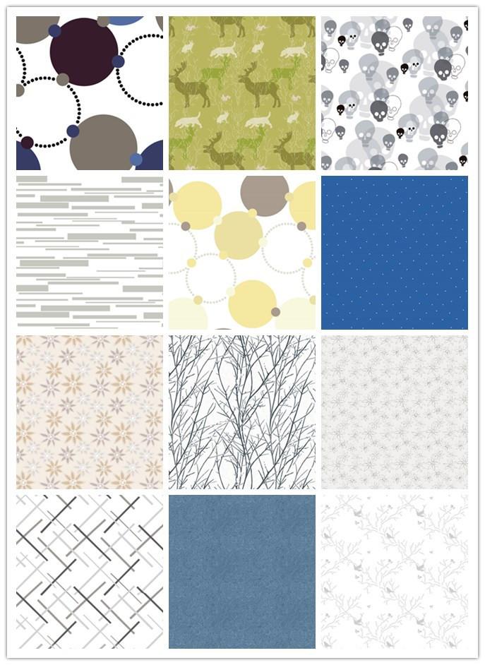 fabric pic 2.jpg