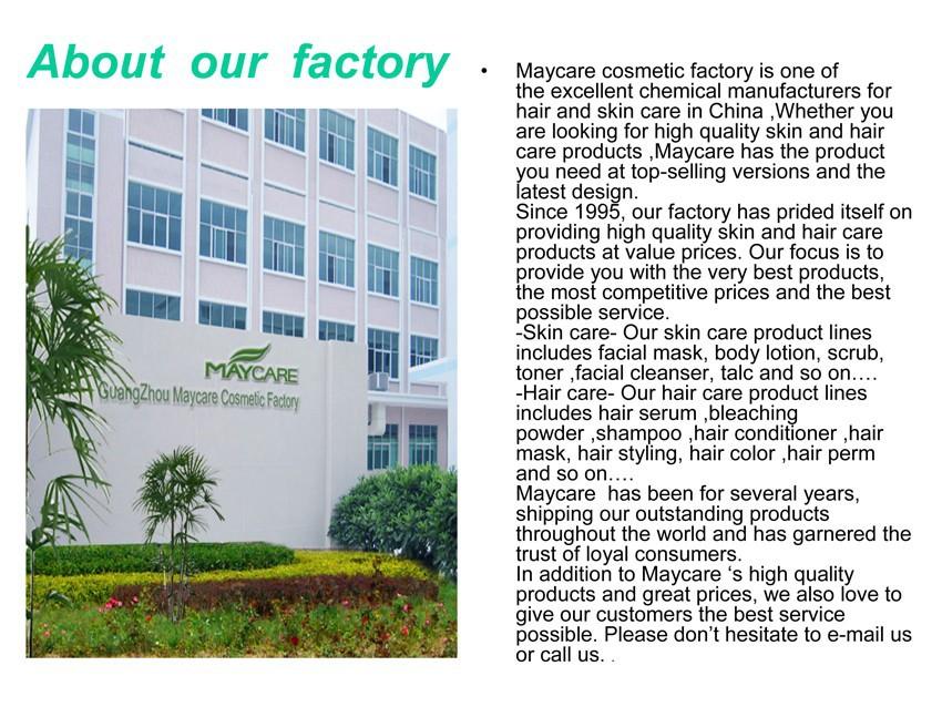 2016 탈취제 250 미리리터 향수 천연 유기농 화장품 전문 스킨 케어 제품 여성 바디 스프레이