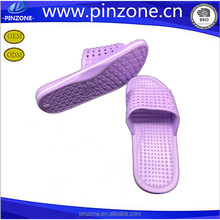 slipper for plantar fasciitis most comfortable slipper rabbit slipper