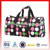 "Dot Travel Gym Dream Duffel Bag 21""(HC-A269)"