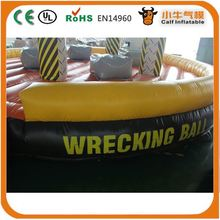 Main product good quality advertising green tea drink inflatable model for sale