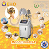 alibaba website ! intraceuticals oxygen facial machine , oxygen therapy facial machine , beauty equipment inject oxygen machine