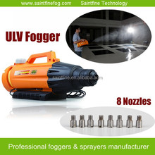 mosquito fogging machine,best mosquito fogger,fogger machine