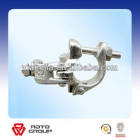 bs1139 scaffolding coupler
