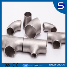Top quality steel elbows m f equal