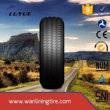 cheap automobile parts car tire 165/65r13,car tyre 175/70r13 wholesale