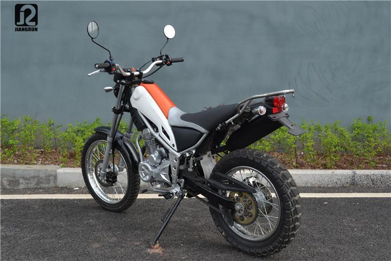 Super Pocket Bikes 150cc