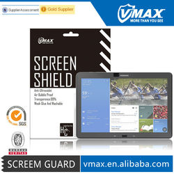 Professional mirror screen laptop protector laptop computer accessories