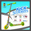 2015 new style folding Kick Scooter(EN71-1-2-3)