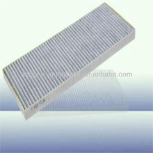 Car Cabin Filter for Alfa-Romio Fiat and Lancia 60809709