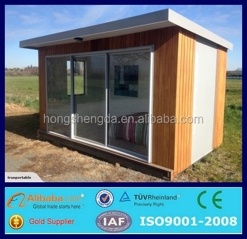 Economic prefabricated house prices mobile home pricing - Mobil home economicos ...