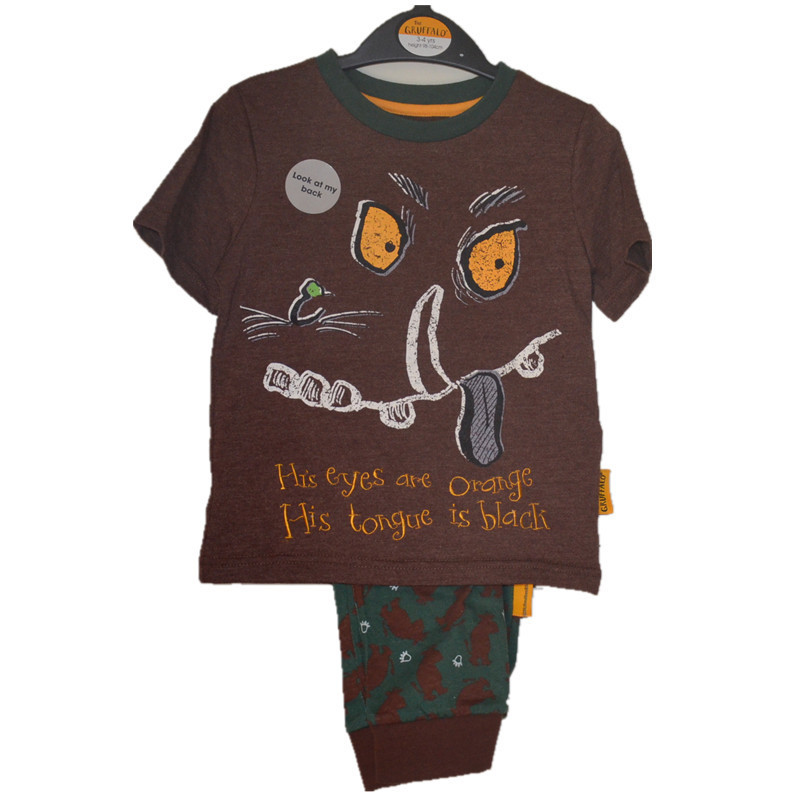 High quality baby boy polo shirts buy bulk polo shirts for High quality embroidered polo shirts