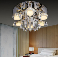 LD06107-650 crystal leaf chandelier, paper shade floor lamp, lamp shade kit