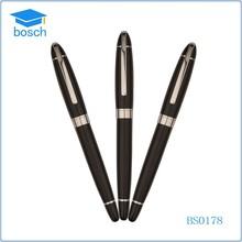 nanchang copper metal ballpoint pen for office supplies
