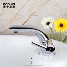 sanitary fittings tuscany faucets and sa faucets