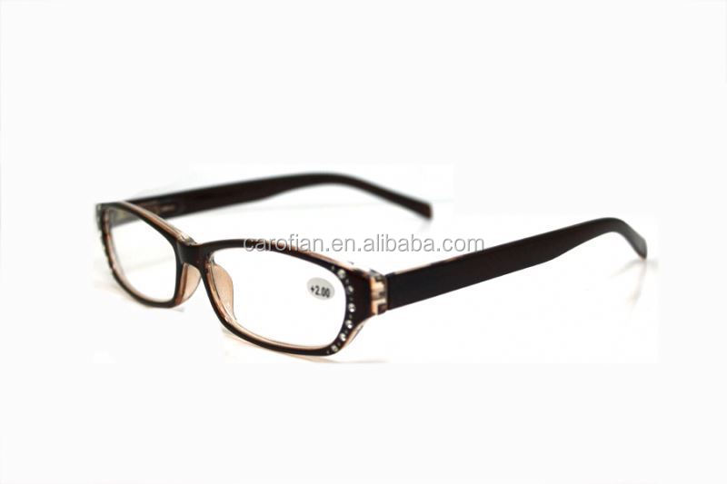Eyeglass Frames Large Heads : Reading Glasses Young Reading Glasses Large Head Reading ...