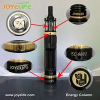 2014 JOYELIFE new products 26650 kayfun for Energy Column mod 26650 kayfun lite plus in stock plus adjustable center pin