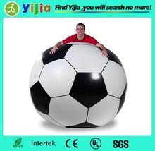 Animated large inflatable ball inflatable beach ball