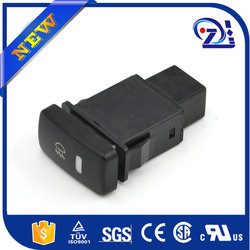 VW Auto Head Light Sensor + VW Genuine Headlight Switch Fits Golf Jetta 5 6 Mk5 MK6 Tiguan Passat B6 Touran