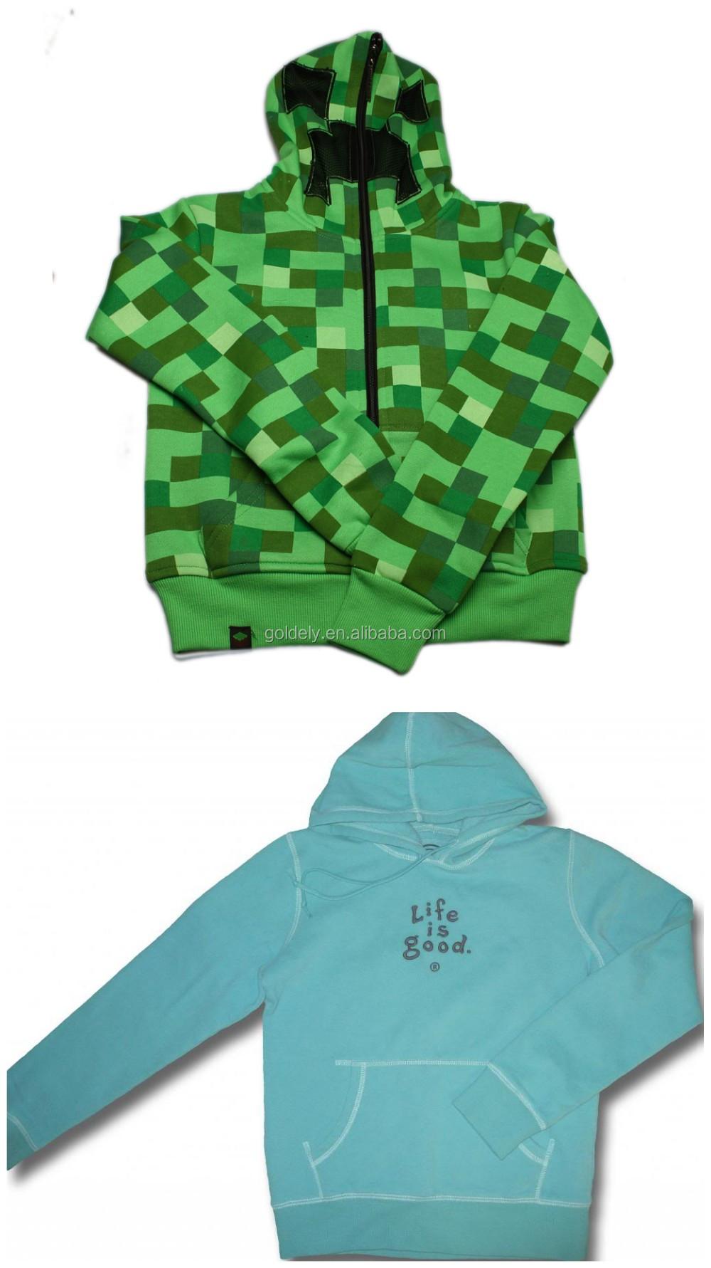 sleeveless zipped hood98ie_.jpg