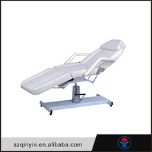 Fast delivery hydraulic facial chair