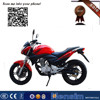 250cc 300cc Sport Racing Motorcycle For Cheap Sale