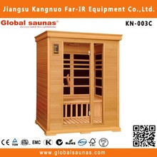 Canadian hemlock sauna room modern bedroom furniture