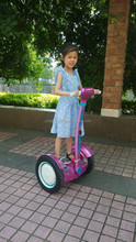 Latest Smart Two Wheels Electric Mobility Self Balancing Scooter For Children,electric scooter for teenagers