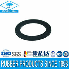 hydraulice dust seals