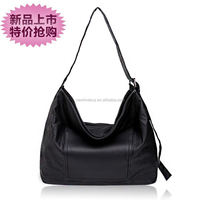 best selling products in dubai black handbag one side school bag