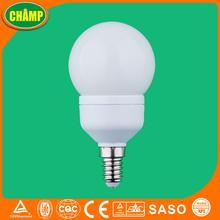 MINI globe energy saving bulb light