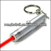 650nm adjustable burning red laser pointer dot 2000mW lighting emiting diode IR diode