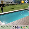 High quality water resistant laminate wooden floor