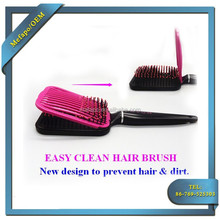 Beauty Products Best Selling Products Easy Clean Hair Brush