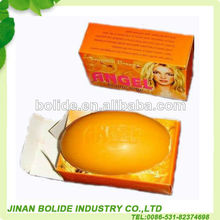 high quality bath soap with cheap price