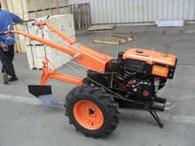 Large supply cheap walking tractor