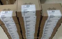 Cisco HWIC-4B-S/T Cisco High-Speed Wan Interface Card 4-Port Isdn BriS/T - VOICE / FAX MODULE - BRI ST