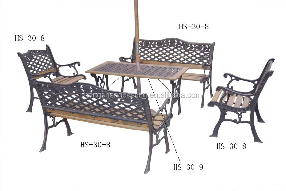 Patio Furniture Suppliers | Free Home Design Ideas Images
