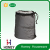 New Product High Quality Advantages Price Custom Tag Large Laundry Mesh Bag